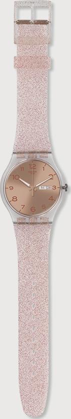 Hodinky Swatch SUOK703