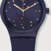 Hodinky Swatch SUTN403