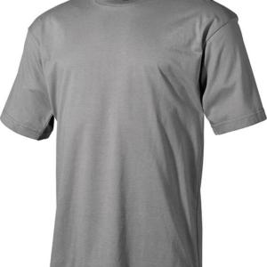 Tričko US T-Shirt foliage XL