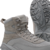 Brandit Boty Tactical Boot Next Generation antracitové 47 [12]