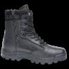 Brandit Boty Tactical Boot ZIPPER černé 44 [09 1/2]