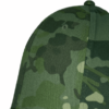 Brandit Čepice Baseball Cap Flexfit Multicam® multicam tropic L/XL