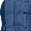 Brandit Batoh US Cooper LASERCUT střední modrá tmavě (navy)