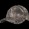 Brandit Čepice Baseball Cap TrueTimber® Kanati Camo lovecká camo hnědá L/XL