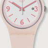 Hodinky Swatch SUOP400