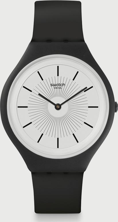 Hodinky Swatch SVUB100