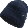 Brandit Čepice Watch Cap modrá