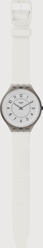 Hodinky Swatch SVUM101