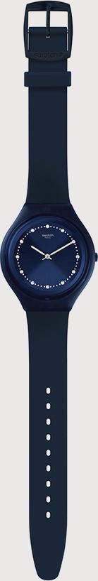Hodinky Swatch SVUN100