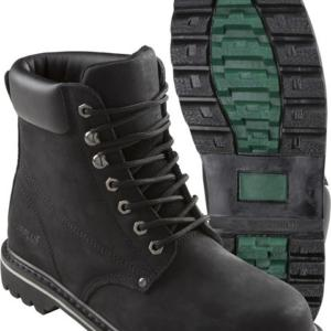 Surplus Boty Trooper Security Boots černá 48 [13]