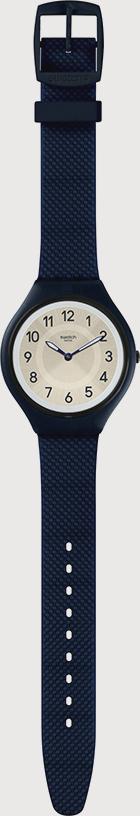 Hodinky Swatch SVUN101