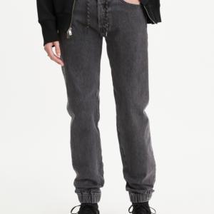 501® Jogger Jeans Levi's® Šedá