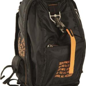 Batoh Deployment Bag 6 černý