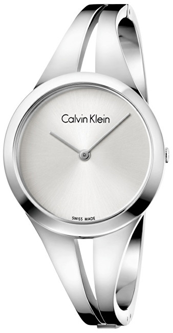 Calvin Klein Addict K7W2M116 vel. M