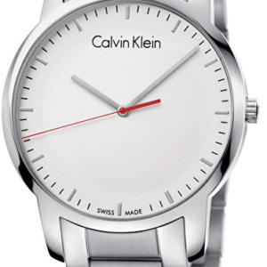 Calvin Klein City K2G2G1Z6