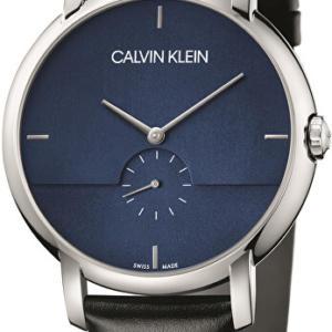 Calvin Klein Established K9H2X1CN