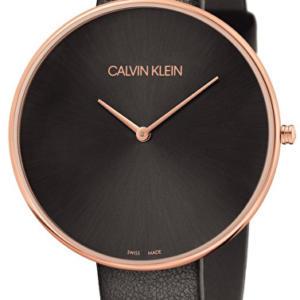 Calvin Klein FullMoon K8Y236C1