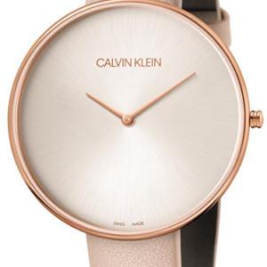 Calvin Klein FullMoon K8Y236Z6