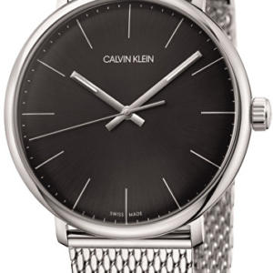 Calvin Klein High Noon K8M21121