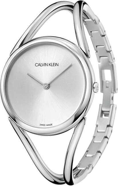 Calvin Klein Lady KBA23126
