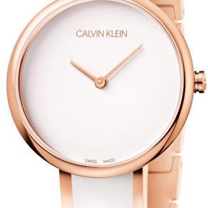 Calvin Klein LadySeduce K4E2N616