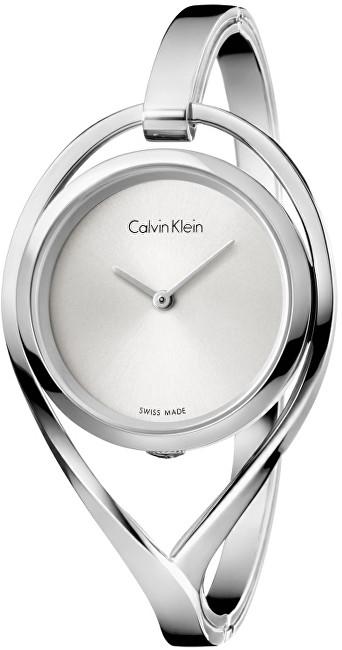 Calvin Klein Light K6L2M116 vel. M