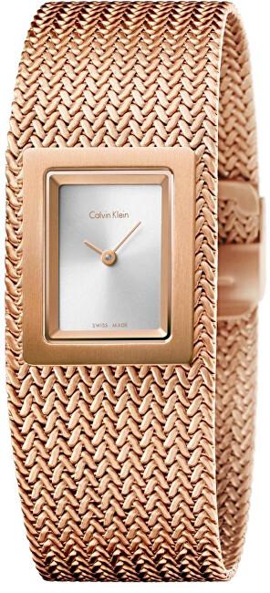 Calvin Klein Mesh K5L13636