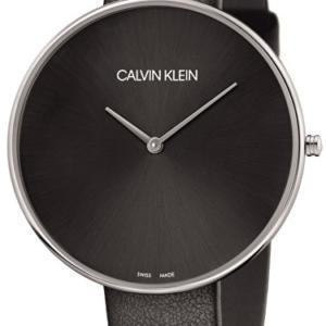 Calvin Klein FullMoon K8Y231C1