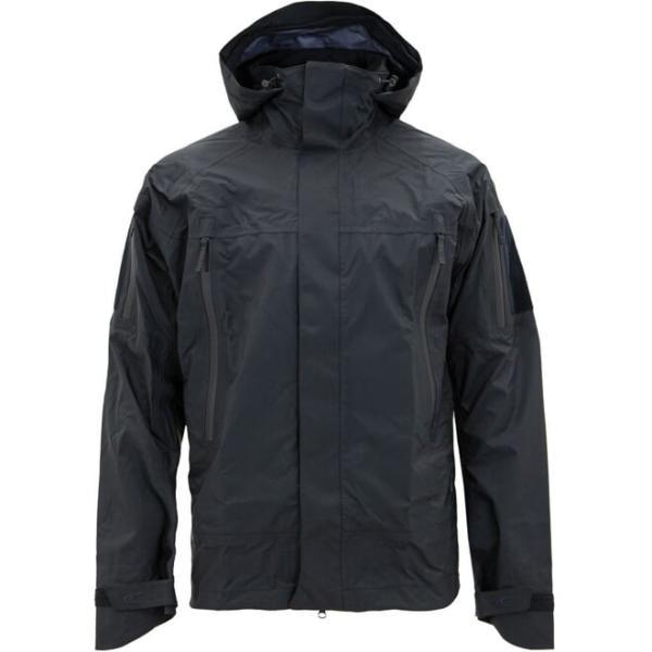 Carinthia Bunda PRG 2.0 Jacket černá XXL