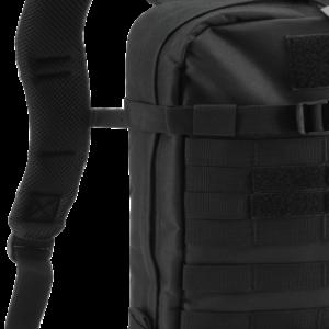 Brandit Batoh US Cooper Daypack černý