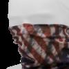 Brandit Šála multifunkční Headscarf vlajka US