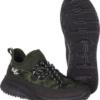 Boty Outdoor Sneakers maskovací 45 [10]