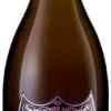 Dom Pérignon Vintage Rosé 2006 0