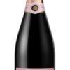 Veuve Clicquot Rose 0