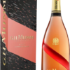 Mumm Brut Le Rosé Rose 0