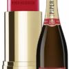 Piper Heidsieck Cuvée Lipstick Edition Brut 0
