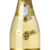 Louis Roederer Cristal 2012 0
