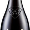 HAMSIK Champagne Cuvée Prestige Millésime 2013 0