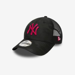 940 MLB New York Yankees Kšiltovka New Era Černá