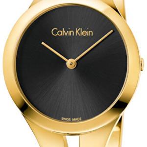 Calvin Klein Addict K7W2S511 vel. S