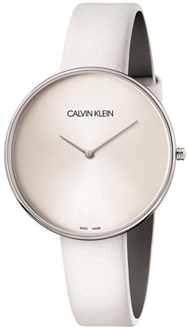Calvin Klein FullMoon K8Y231L6