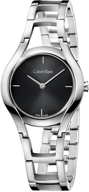 Calvin Klein Class K6R23121