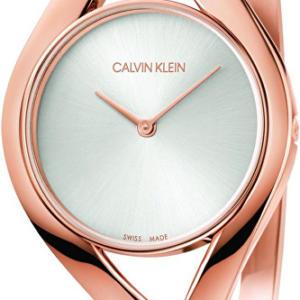Calvin Klein Party K8U2M616