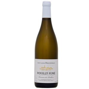 Fournier Pére & Fils Pouilly Fumé Domaine de Berthiers 2019 0