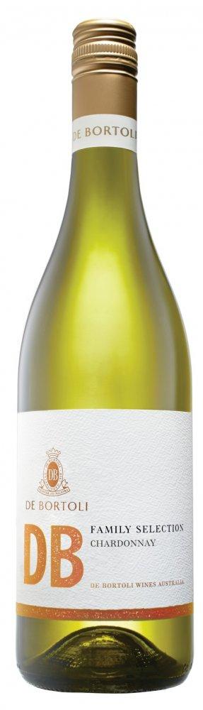 De Bortoli Selection Chardonnay 2017 0
