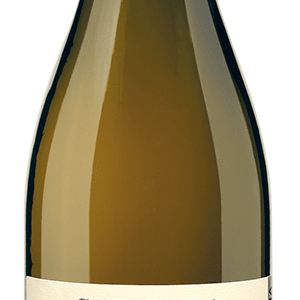 Cibulka Sauvignon Pozdní sběr 2019 0