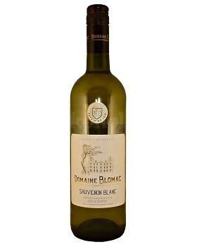 Domaine Blomac Sauvignon Blanc 2020 0