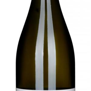 La Croix Belle Chardonnay Le Cépage 2019 0