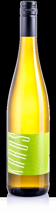 Kraus Solaris České zemské víno 2020 0